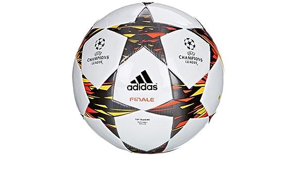 adidas Training Ball Champions League Finale 2014-2015 - Balón de ...