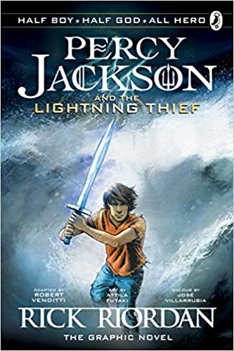 Percy Jackson The Battle Of The Labyrinth Epub
