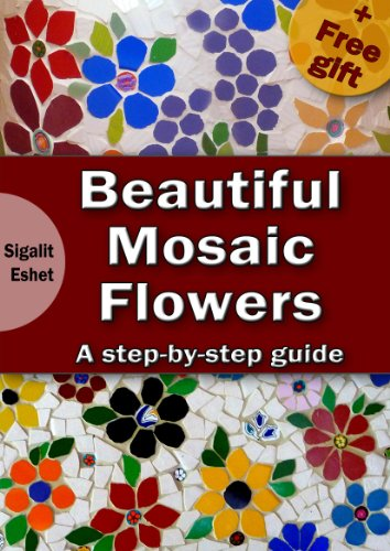 wers - A step-by-step guide (Art and crafts Book 3) ()