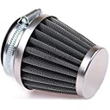 AOW Attractive Offer World Moxi High Performance Air Filter Universal for All Bike