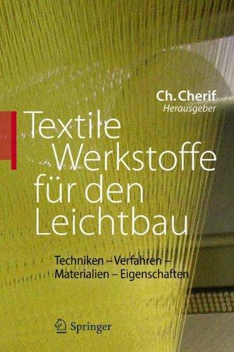 textile-werkstoffe-fr-den-leichtbau-techniken-verfahren-materialien-eigenschaften