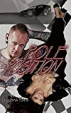 Pole Position (In It To Win It Book 1)