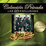 Coleccion Privada - Las 20 Exclusivas