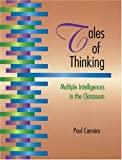 img - for Tales of Thinking book / textbook / text book