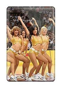 Jose Cruz Newton's Shop Hot 6829940I737189818 golden state warriors cheerleader basketball nba NBA Sports & Colleges colorful iPad Mini cases
