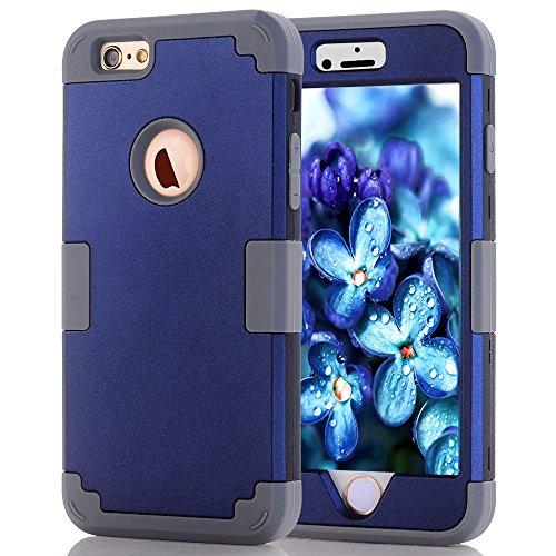 3in1 iphone 6 - 5