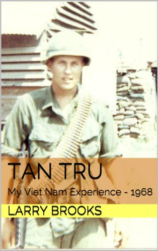 Tan Tru: Expanded Edition (9th Infantry Division)
