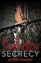 Seductive Secrecy (The Shadows Series Book 2)