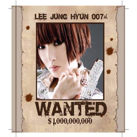 007th-album-lee-jung-hyun