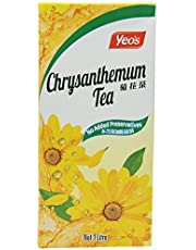 Yeo's Chrysanthemum Tea, 1L