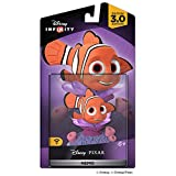 Disney Infinity 3.0 Edition: Nemo Figure - Not Machine Specific