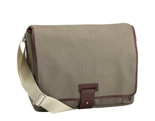 stm-bags-small-cargo-shoulder-bag-fits-up-to-133-inch-screens-oatmeal