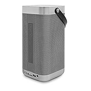 Shop Top Premium Portable Speaker AUX Cable USB Input With Bluetooth And FM