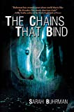 The Chains That Bind (Runespell Series Book 3)