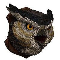 WizKids Dungeons & Dragons Owlbear Trophy Plaque