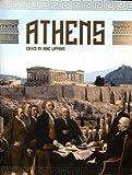 Athens, , 1609278704