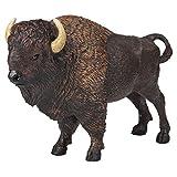 Papo American Buffalo