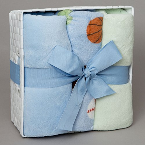 SoSoft™ Baby Box