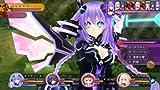 Kami Jigen Game Neptune V [Regular Edition] [Japan Import]