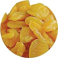 Glorious Inheriting Fresca Deliciosa Papaya Seca de Piezas