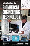 img - for Introduction to Biomedical Engineering Technology book / textbook / text book