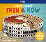 Ancient Wonders %2D Then  and  Now %28Lo...