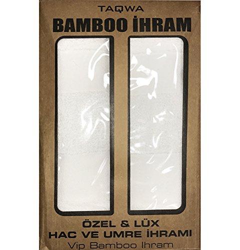 Amazon For And Beste Umrah Hajj Savemoney In es Der Ihram Preis f740w0q 19b9a54669cd