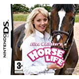 Ellen Whitaker's Horse Life (Nintendo DS)