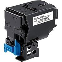 KONICA MINOLTA BLACK HIGH CAP TONER FOR MC4750 APPROX 6000 PRINTS AT 5% COVERAGE / A0X5130 /