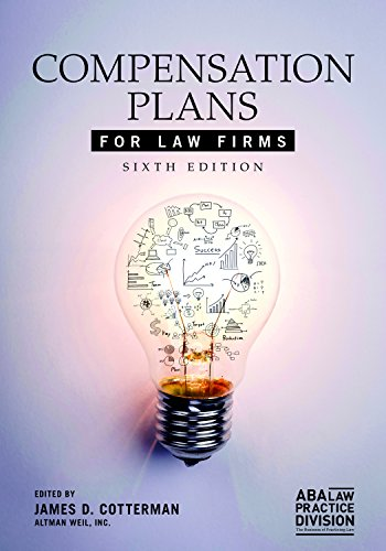 law firms - 3