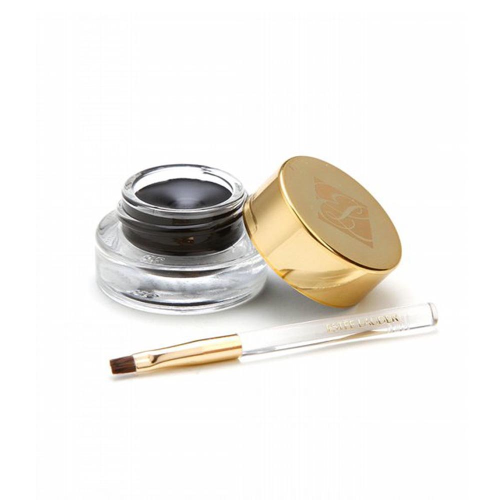 Double Wear Stay-In-Place Gel Eyeliner by Estee Lauder