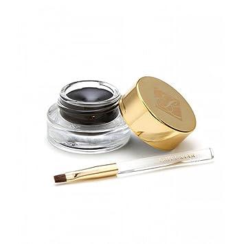 Double Wear Stay-in-Place Gel Eyeliner by Estée Lauder #7