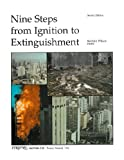 Nine Steps from Ignition to Extinguishment, Wilson, Rexford, 1885231008