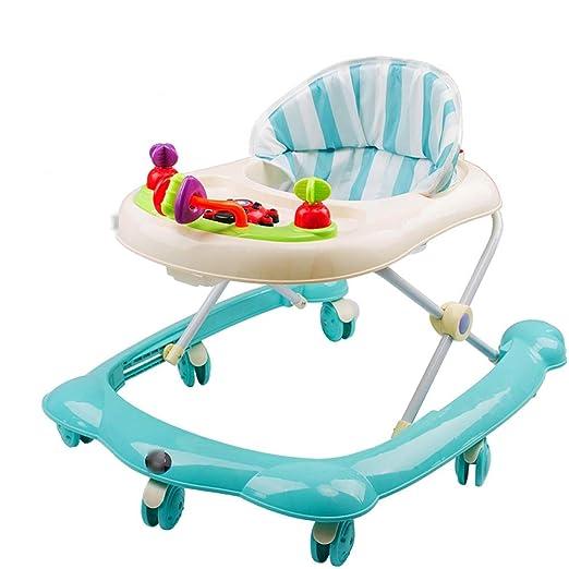Byx Bebé Niño pequeño Caminante Bebé recién Nacido Coche de ...