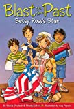 Betsy Ross's Star, Stacia Deutsch and Rhody Cohon, 1416933883