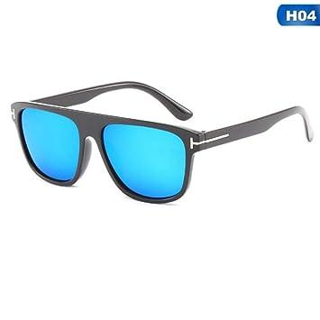 Gafas De Sol Nuevos Chicos Caliente Chicos Gafas Gafas De ...