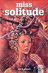 Miss Solitude par Girard