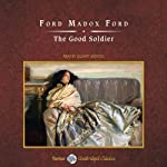 The Good Soldier | Ford Madox Ford
