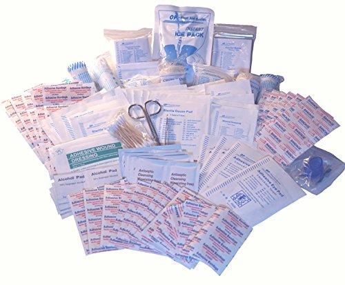 Kit Refill Triangular Bandage - 3