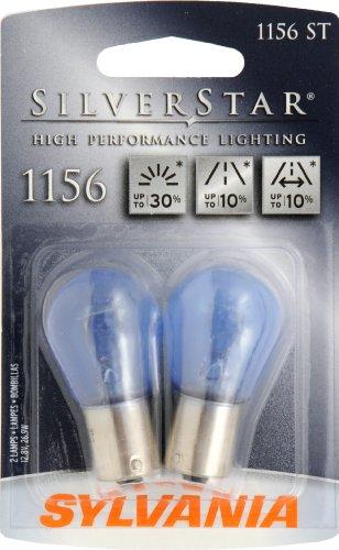 1156 Bulb - 7
