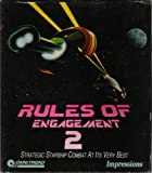 Rules of Engagement 2