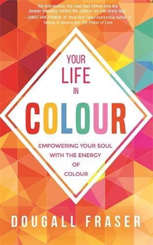colour energy - 8
