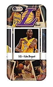 SHOWER 2015 New Arrival basketball nba 3D Phone Case for For Iphone 6 Cover