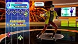 DanceDanceRevolution II Bundle - Nintendo Wii