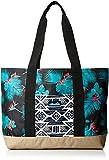KAVU Women's Shilshole Tote Bag, Paradise, One Size