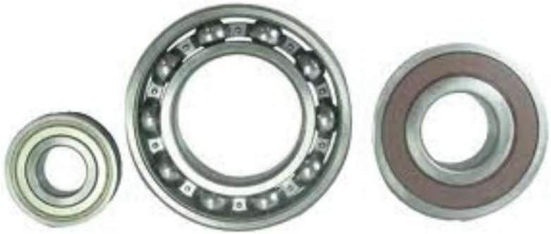 Rodamiento de Bolas Lavadora Standard Fagor 608 2RS