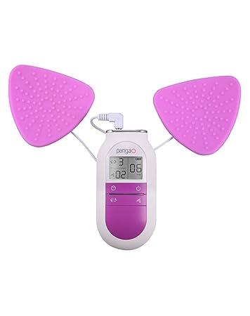 breast pump Elastic