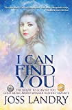 I Can Find You: Emma Willis Book II