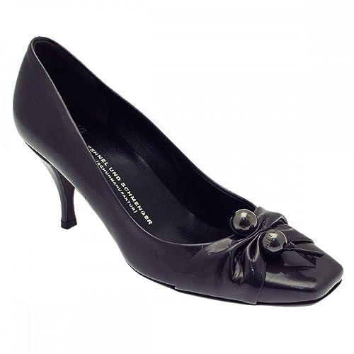 5b0654c9637 Kennel Und Schmenger Pleat Front Slv Balls  Amazon.co.uk  Shoes   Bags
