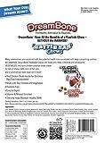 DreamBone RattleBall Small Chews 14